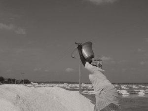 Photograph (C) Abul Kalam Azad / Archival Pigment Print / 2012